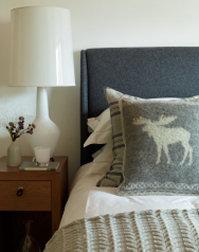 bedroom-add1