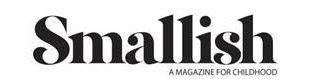 smallish-logo